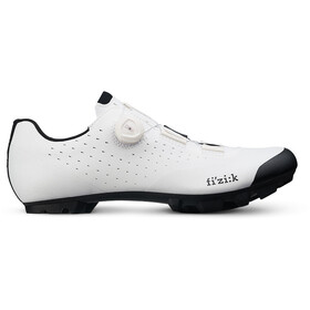Fizik Vento Overcurve X3 Shoes white